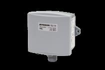 ST300Tryktransmitter-20
