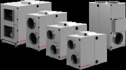 VEX100kompaktaggregatmkrydsveksler-20