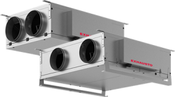 VEX320C330CKompaktaggregatmedmodstmsveksler-20