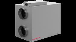 VEX330Hkompaktaggregatmedmodstrmsveksler-20