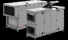 VEX340370kompaktaggregatmedmodstrmsveksler-20