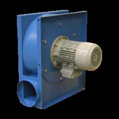 VT-O2 2800/230 V