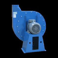 HV-C 3X400V / 5,5-22kW