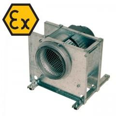 ATEX LSX/MSX 146-250 VENTILATOR