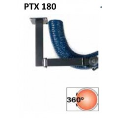 PR1500-4000 loftbeslag