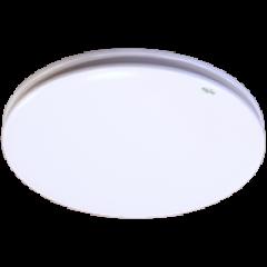 ROPH cirkulært loftarmatur ø125-ø400