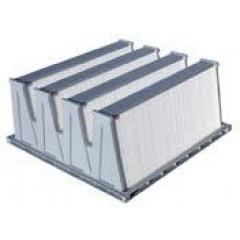 F7 Kompaktfilter
