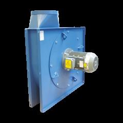 VP-C 3x400V / 4,00-7,50kW