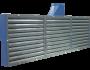 stvgasarterligepanel3strrelser-01