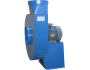 RVC2345kWTransportventilator-01