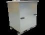 VLCLyddmpningskabinettilVLCtransportventilator-01