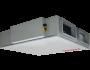 CX340C350CKompaktaggregatmedmodstrmsveksler-01