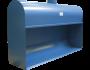 Turbovgstorsugefladelimninglakering5strrelser-02