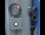 HFUFmfrekvensomformerhjvakuumunitfra6322kw-06