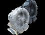 Ringkammerblser30185kW3x400V-01