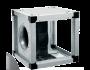 KUBEKOOptil15900m3hLydisoleretECBoksventilatorGeovent-03