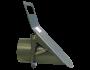 FjedreklapPersonbil76150mm-01