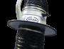 Lynkoblingforsugearm80200mm-02