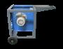 TRV5002000transportabelventilatorGRAM-01