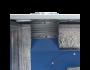 VPLYDDMPNINGSKABINETTILVP16002600TRANSPORTVENTILATOR-01