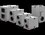 VEX100kompaktaggregatmkrydsveksler-01