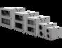 VEX200Kompaktaggregatmroterendeveksler-01