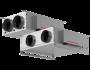 VEX320C330CKompaktaggregatmedmodstmsveksler-01