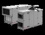 VEX340370kompaktaggregatmedmodstrmsveksler-01
