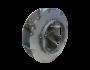 VLC3X400V021151KW-01