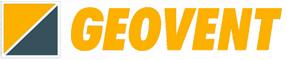 logo-geovent-1